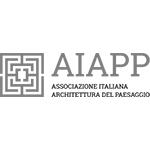 Associazione Italiana Architettura del Paesaggio