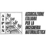 Associazione Italiana per la Ingegneria Naturalistica