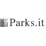 Parks.it