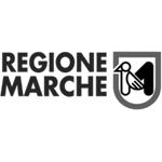 Regione Marche Agricoltura